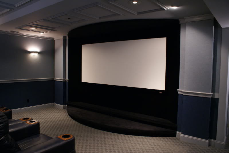 5 home theater design mistakes automated lifestyles 5 home theater design mistakes automated lifestyles