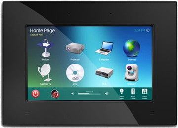 Different Types Of Home Automation Systems